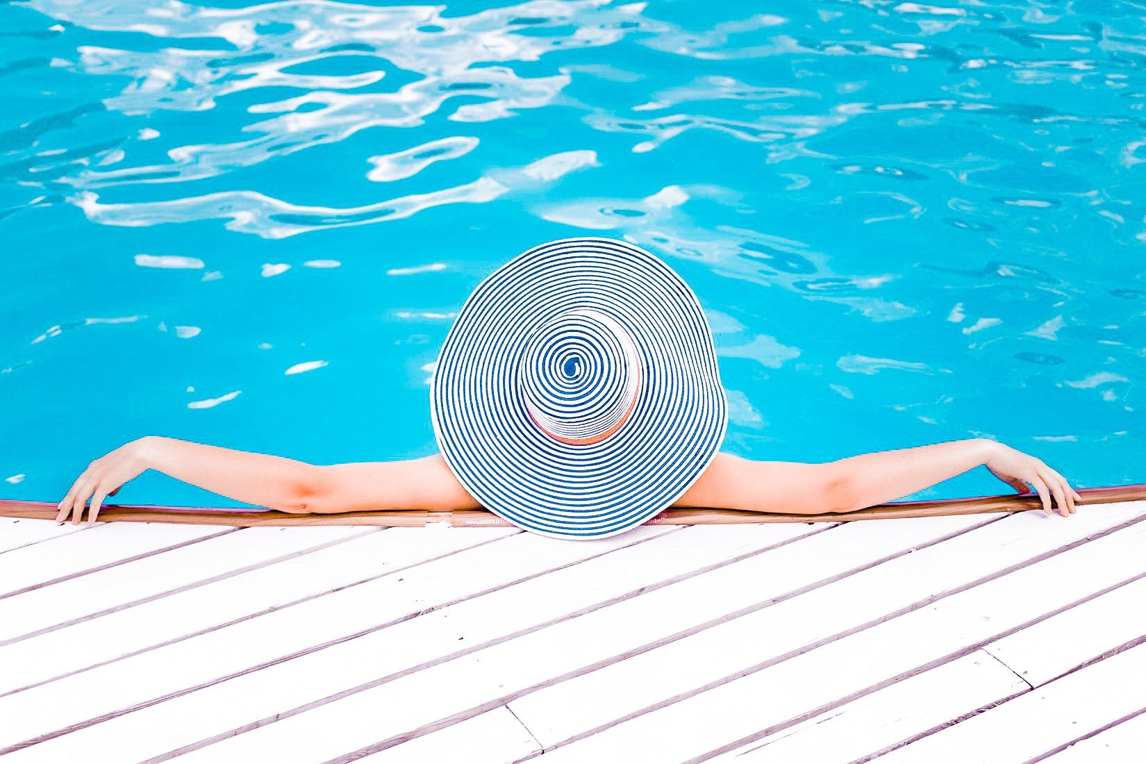 5 idées pour profiter de l'été